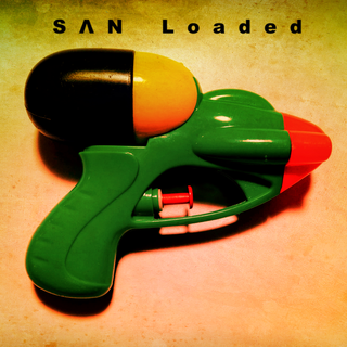 loaded_artwork-2.png