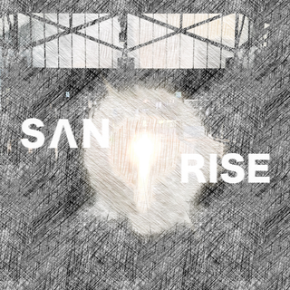 sanrise_artwork.png